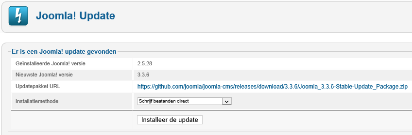 J25-component-joomla-version-update-nl.png