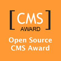 Winner - Best CMS.png