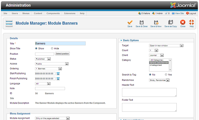 Help25-module-manager-banners-screenshot.png