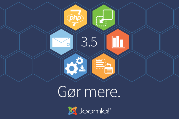 Joomla-3.5-Imagery-Newsletter-600x400-da.png