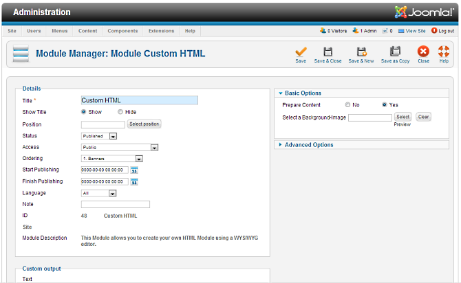 Help25-module-manager-custom-html-screenshot.png
