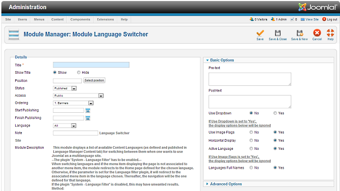 Help25-module-manager-language-switcher-screenshot.png