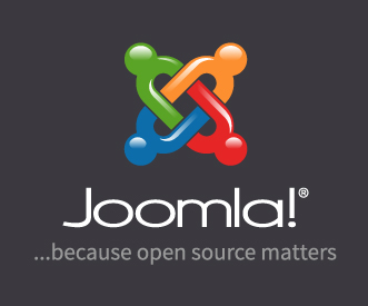 Joomla-3D-Vertical-logo-dark-background-tagline-en.png