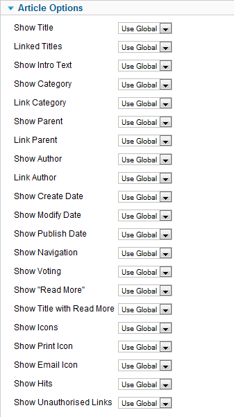 Help25-article-categories-article-options.png