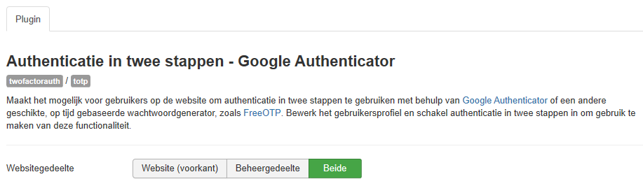 Help30-Extensions-Plugin-Manager-Edit-GoogleAuth-options-screen-nl.png