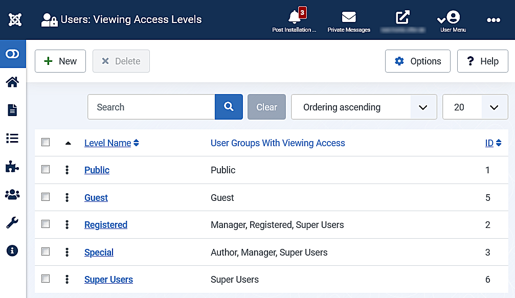 Help-4x-users-user-manager-viewing-access-levels-en.png