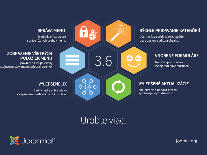 Joomla-3.6-Imagery-infographic-800x600-sk.png