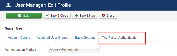 Joomla-two-factor-authentication-tab-en.png
