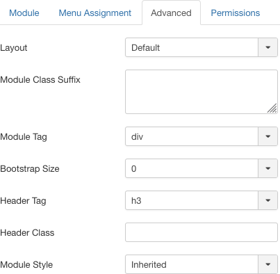 Help30-module-manager-advanced-layout-suffix-tag-bootstrap-tag-class-style-screenshot-en.png