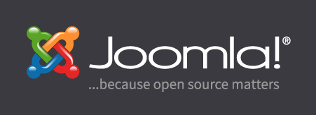 Joomla-3D-Horizontal-logo-dark-background-tagline-en.png