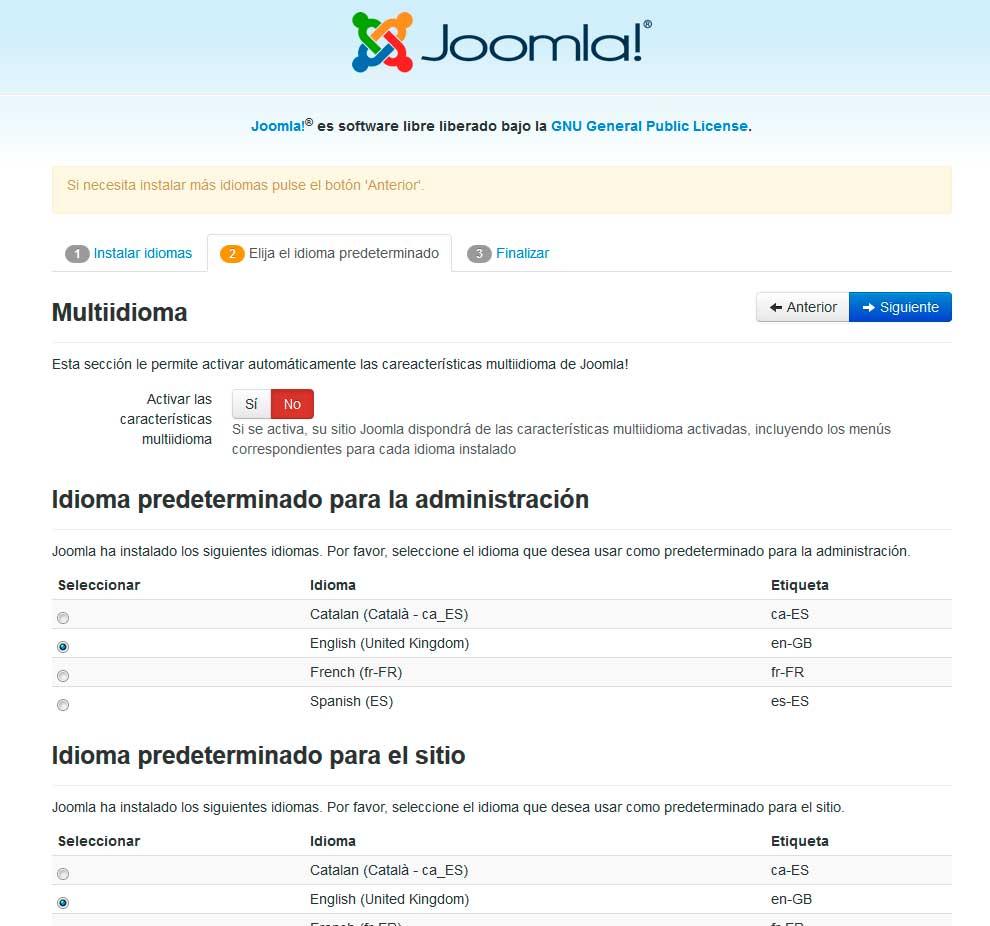 J3x Language Installation screen page 2-es.png