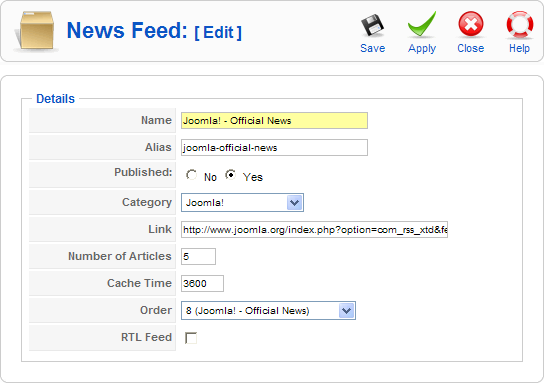 News feed edit.png