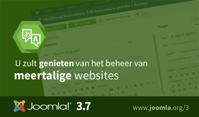 Joomla-3.7-multilingual-management-700x410-nl.jpg