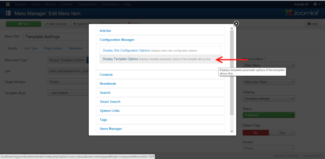 Screencapture-Add-Display-Template-Options-For-Menu-Item.png