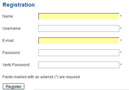 Default user registration layout.png