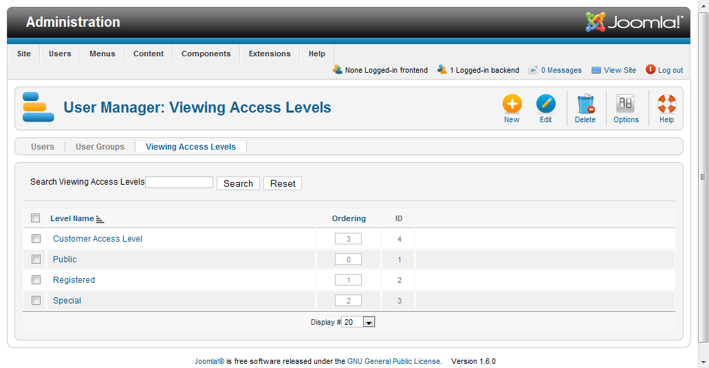 Help16-Users access-level-screen1.png