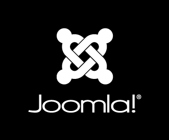 Joomla-Mono-Vertical-logo-dark-background-en.png
