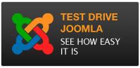 Test Drive Joomla.png