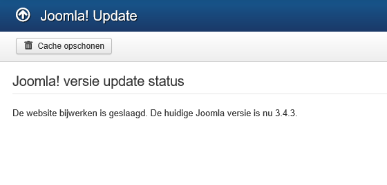 Updatesuccess3-nl.PNG