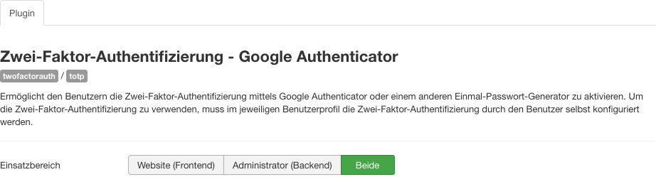 Help30-Extensions-Plugin-Manager-Edit-GoogleAuth-options-screen-de.png