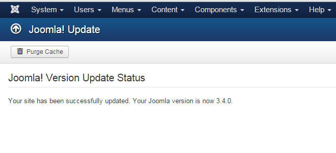 J3-jooml-update-successful-en.PNG