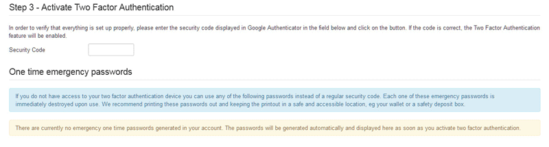 Joomla-Google-Authenticator-activate-en.png