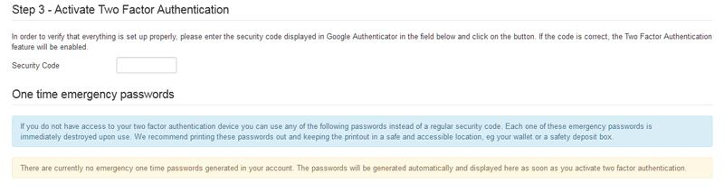 Joomla-Google-Authenticator-activate-en.png