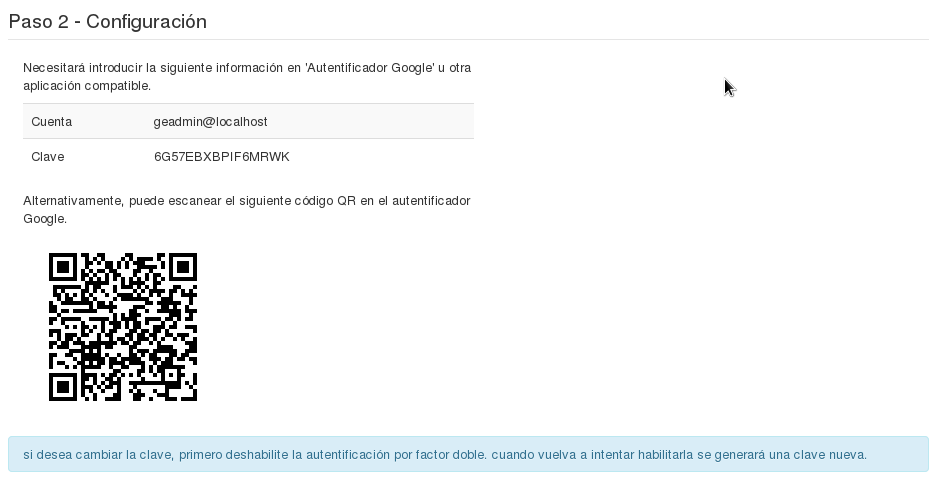 Joomla-Google-Authenticator-setup-es.png