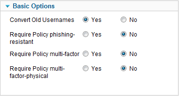 Help16-plugin manager-edit-openid-options-screen.png