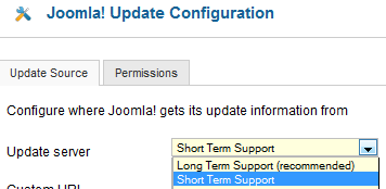 J25-component-joomla-update-select-support-en.png
