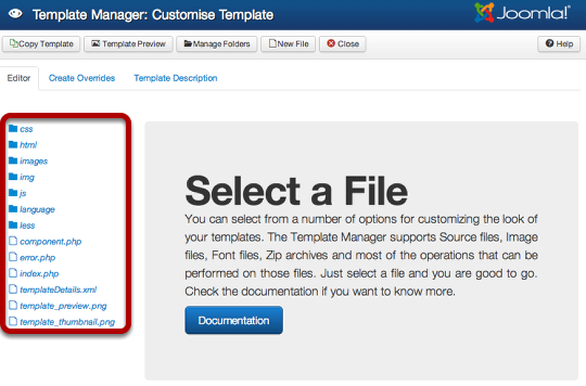 File:3x-template-manager-customise-template-en.png