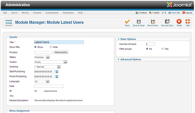 Help25-module-manager-latest-user-screenshot.png
