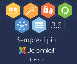 Joomla-3.6-Imagery-300x250-it.png