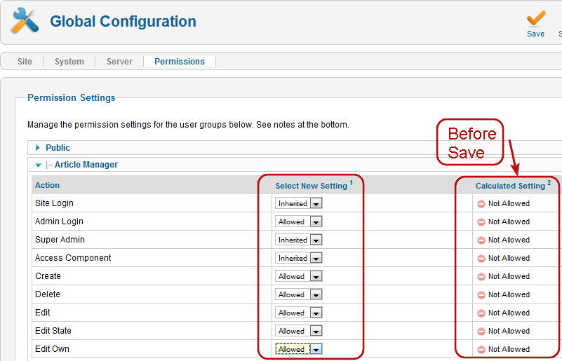 Screenshot acl tutorial 20110112-12-en.png