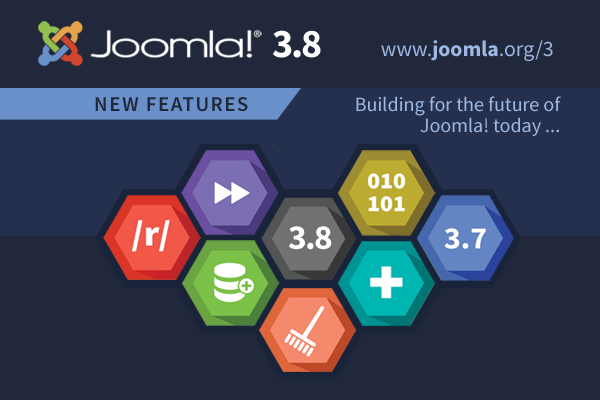 Joomla-3.8-Imagery-Newsletter-600x400-en.png