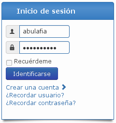 Login module example-es.png
