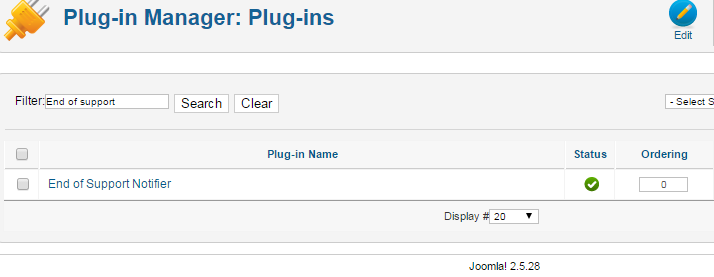 J25-eos-plugin-manager-search-en.png