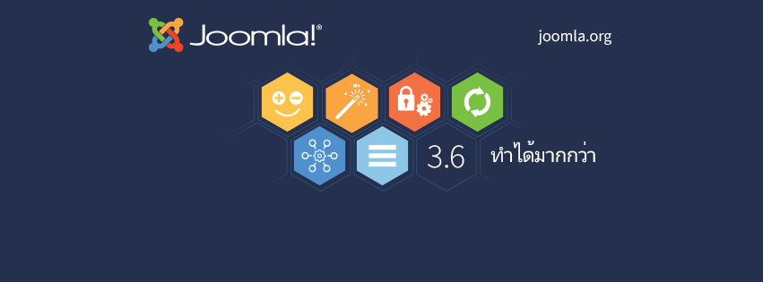 Joomla-3.6-Imagery-Facebook-851x315-th.png