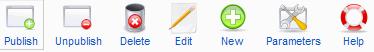 Contacts toolbar.png