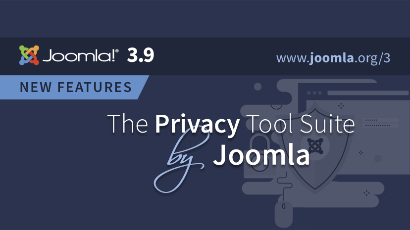 Joomla-3.9-Imagery-Facebook-Profile-828x465-en.png