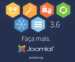 Joomla-3.6-Imagery-300x250-pt-br.png