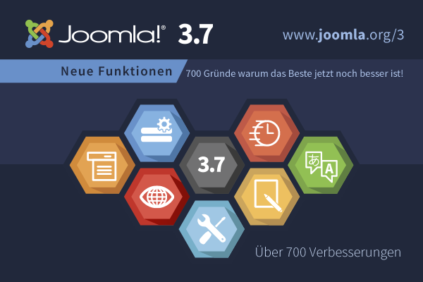 Joomla-3.7-Imagery-Newsletter-600x400-de.png
