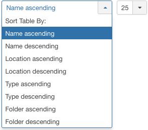 Ayuda35-Columna-Filtro-Extensiones-Actualización-Nombre-Ascendente-DisplayNum-es.png