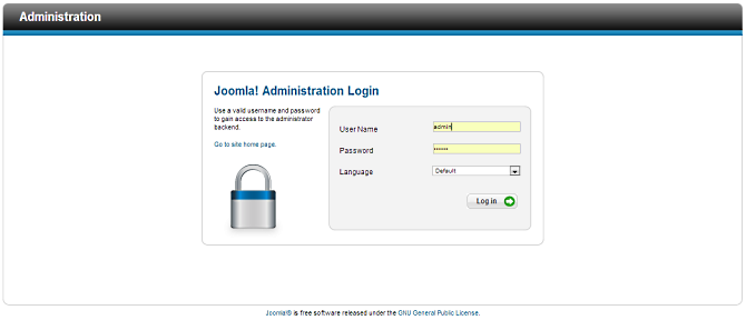 File:J2.5-Admin login.png
