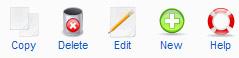 Menu-manager-toolbar.jpg