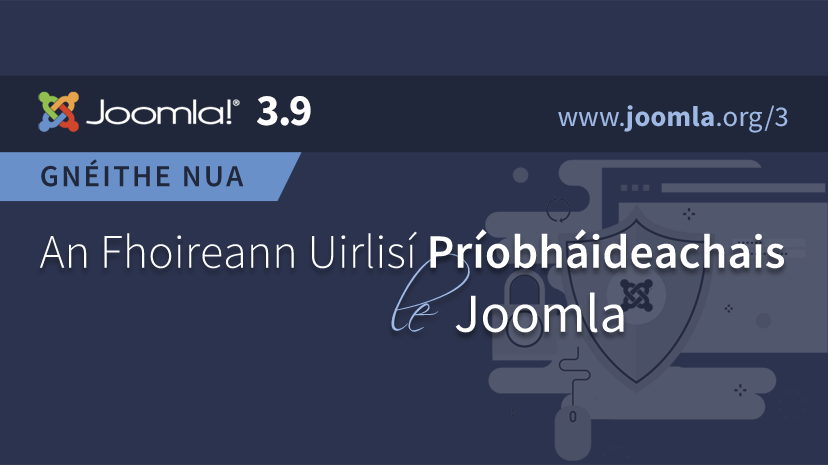 Joomla-3.9-Imagery-Facebook-Profile-828x465-ga.png