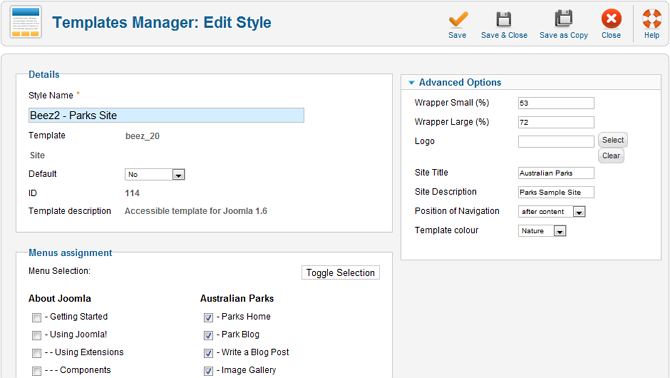 Help16-extensions-template manager-styles-edit.png