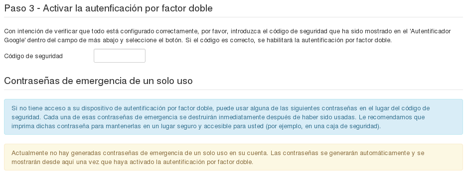 Joomla-Google-Authenticator-activate-es.png