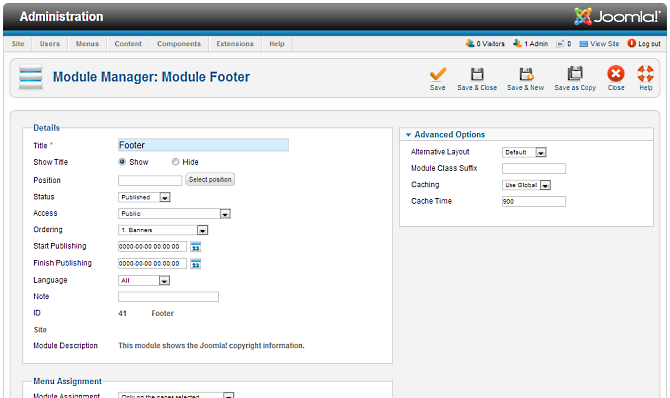 Help25-module-manager-footer-screenshot.png