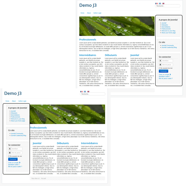 J3x-template-example-module-changes-screenshot-fr.png
